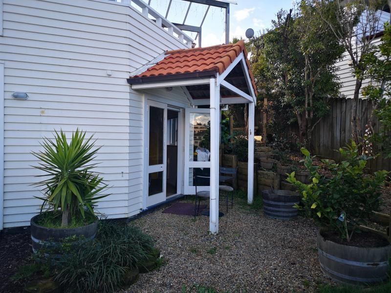 Auckland - $310