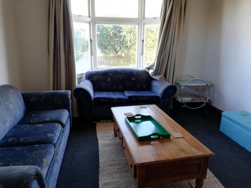 Paraparaumu, Wellington - $220