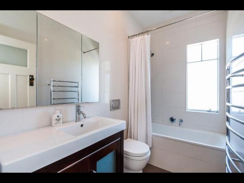 Auckland - $270