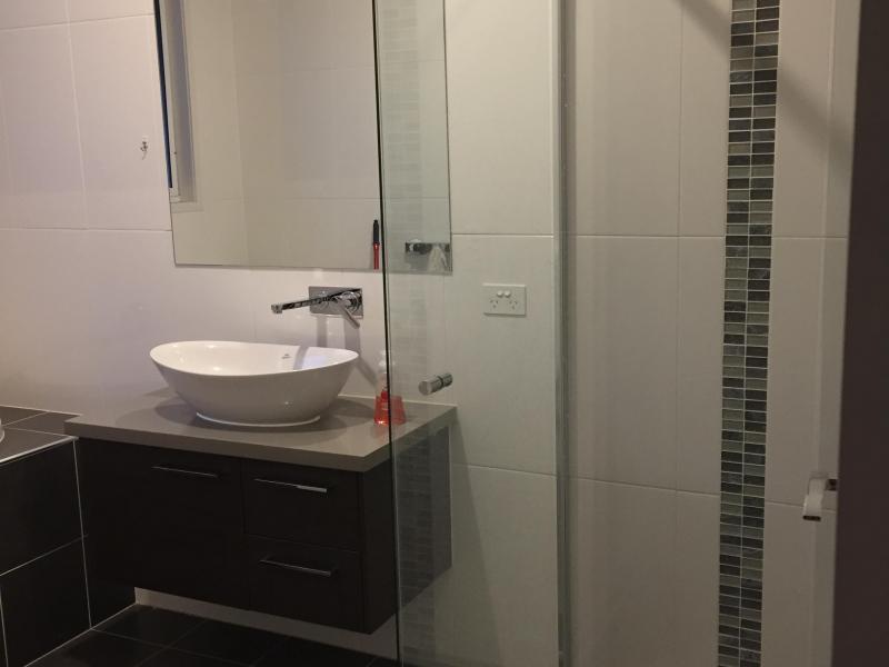 Sunnybank Hills, QLD - $270