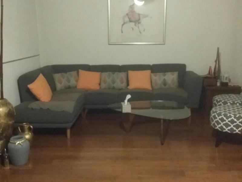 Vermont South, VIC - $250