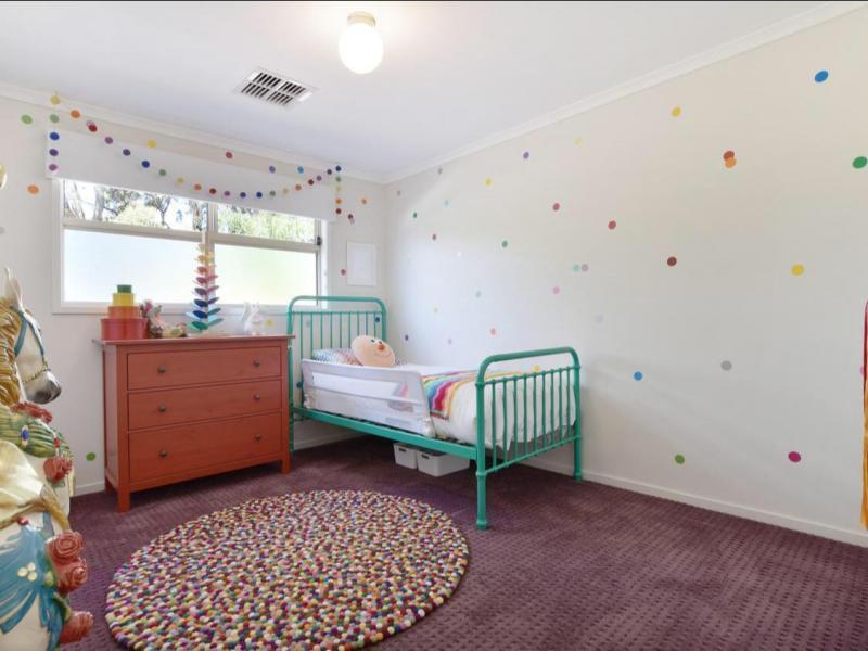Flagstaff Hill, SA - $300