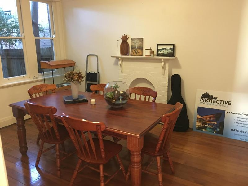 Maroubra, NSW - $280