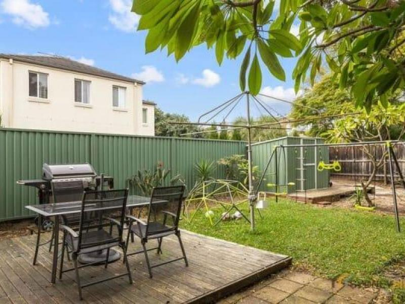 Maroubra, NSW - $280