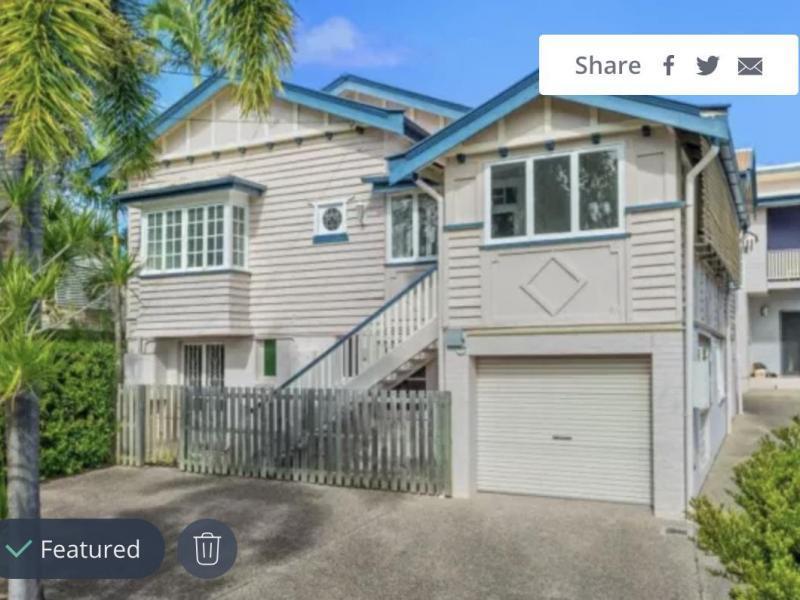 Enoggera, QLD - $270
