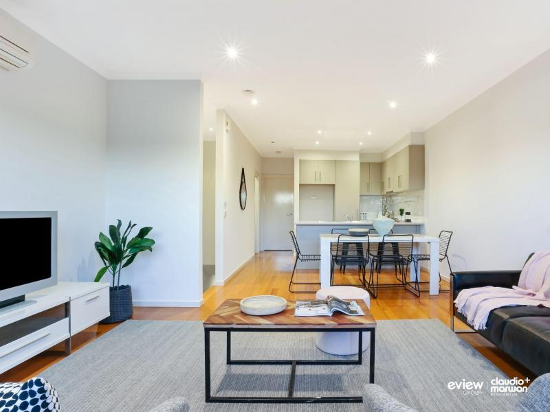 Pascoe Vale, VIC - $260