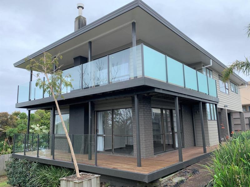 Auckland - $240