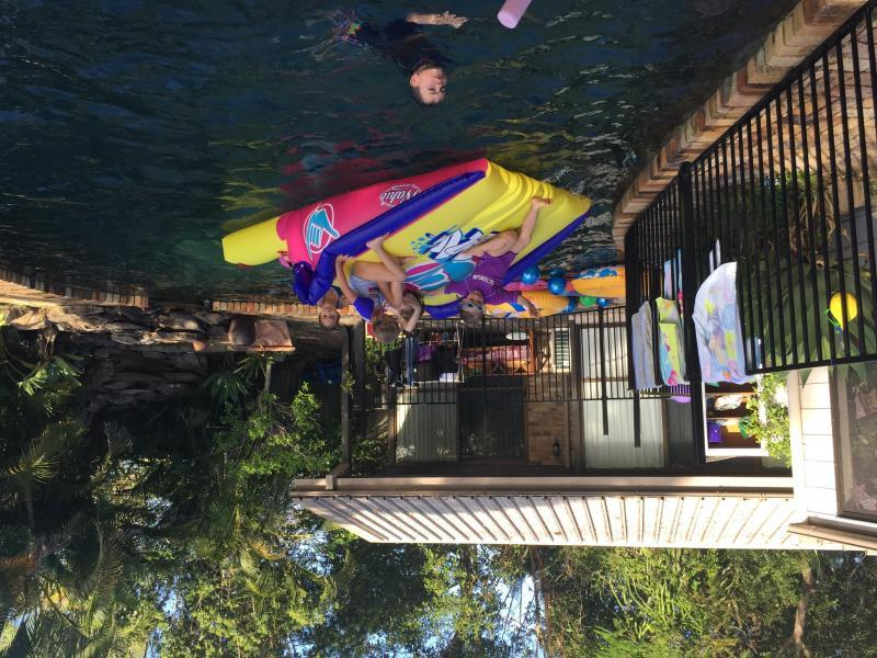 Kenmore, QLD - $230