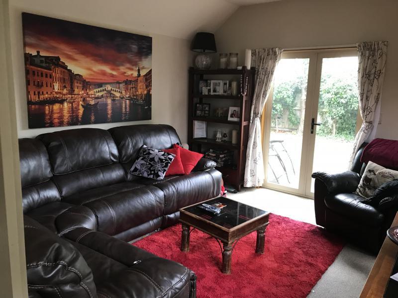 Christchurch, Canterbury - $220
