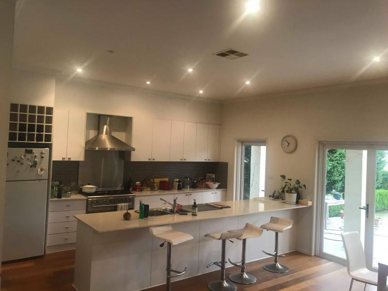 Drummoyne, NSW - $320