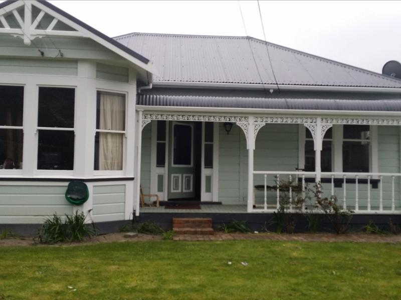Lower Hutt, Wellington - $260