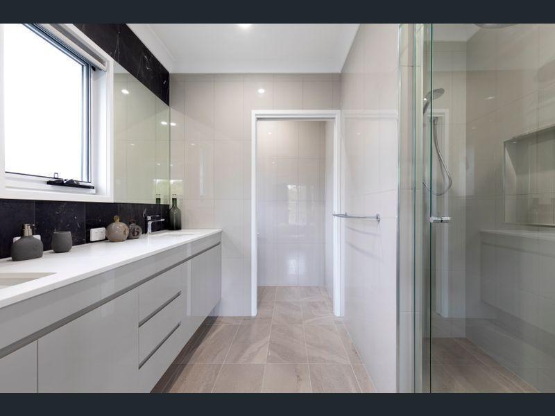 Hawthorne, QLD - $240