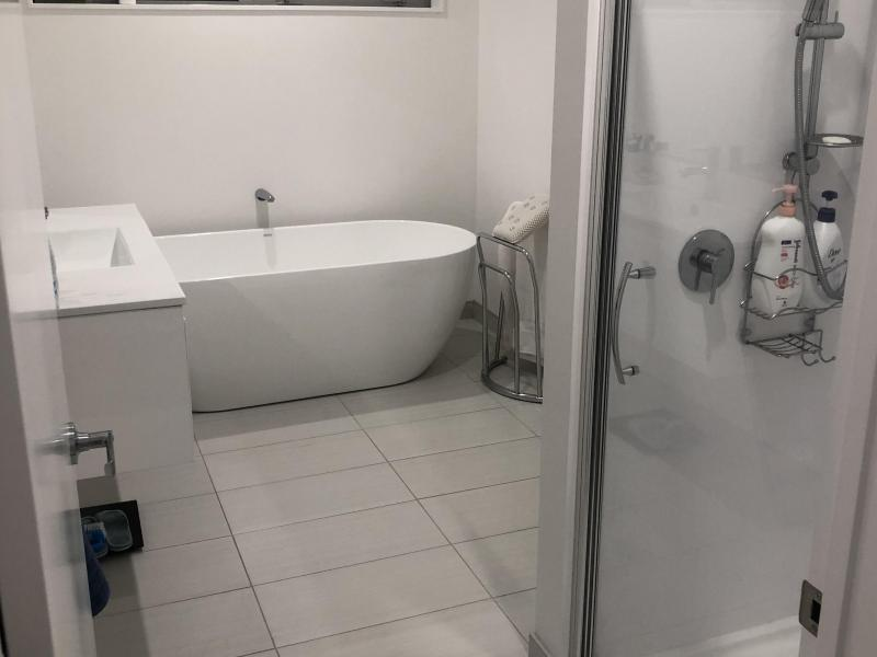 Christchurch, Canterbury - $230