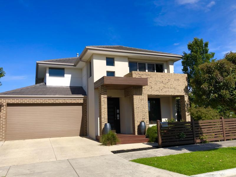 Epping, VIC - $350