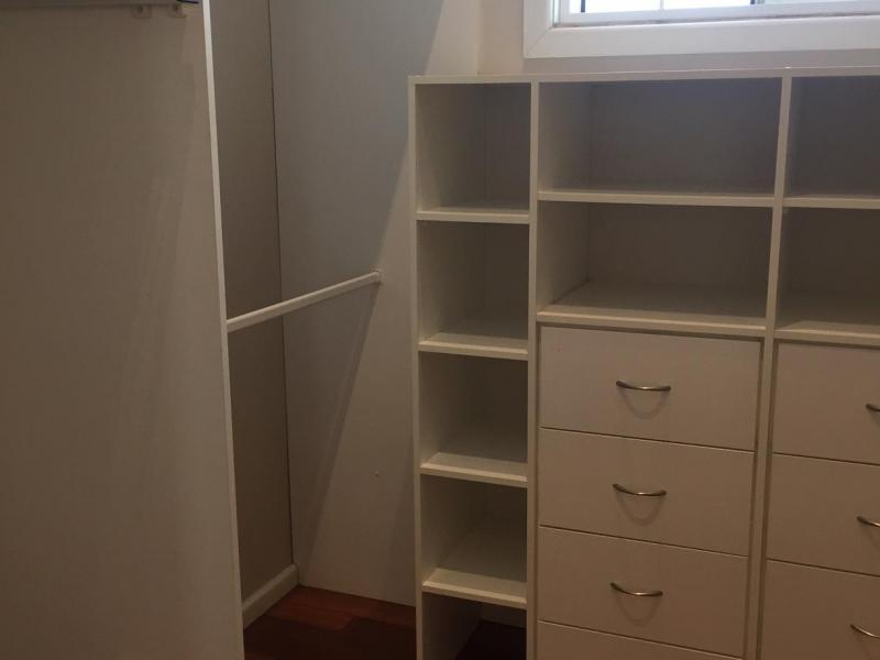 Summer Hill, NSW - $340