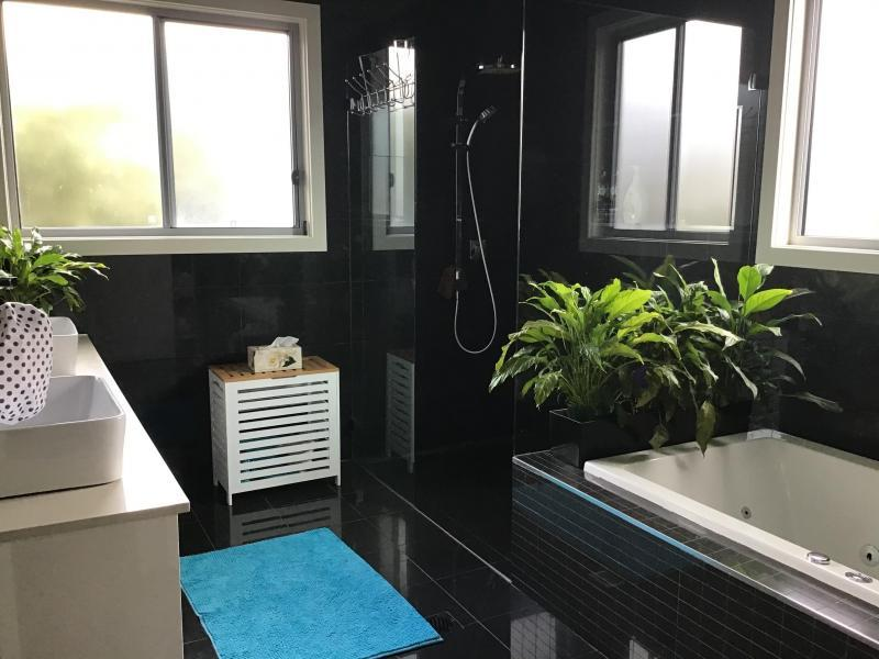 East Hills, NSW - $290