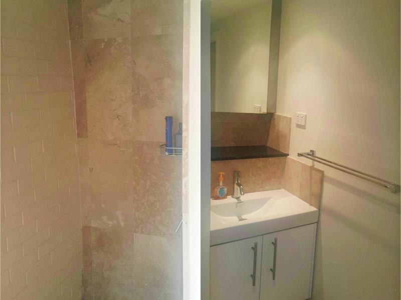 Kenmore, QLD - $280