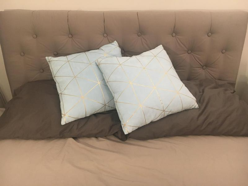 Vancouver, BC - $210