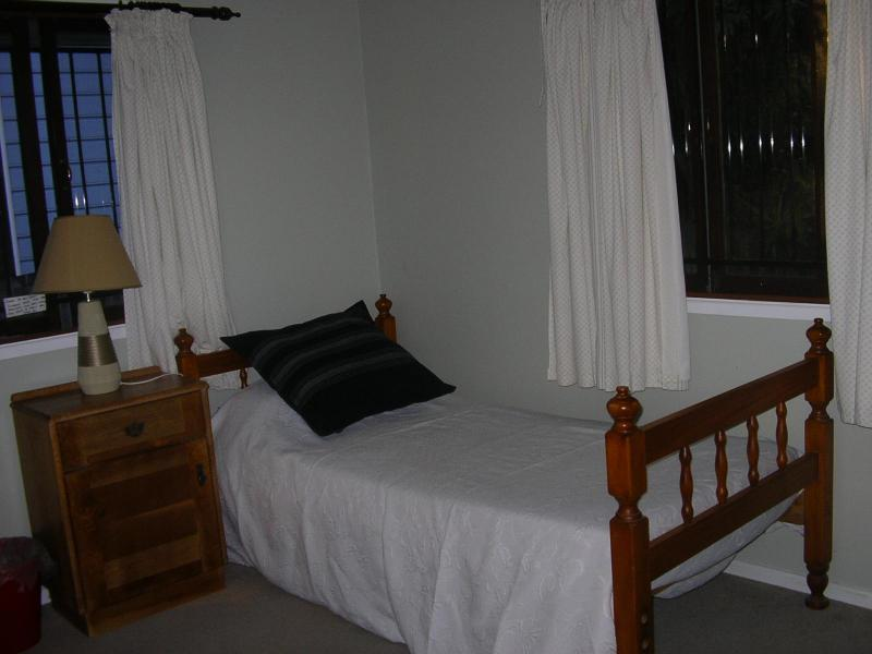 Chelmer, QLD - $260