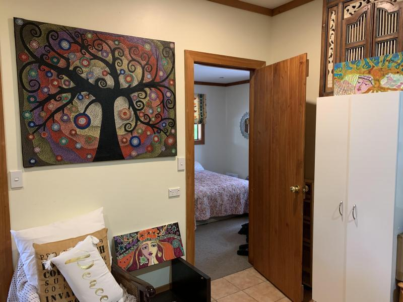 Muriwai, Auckland - $280