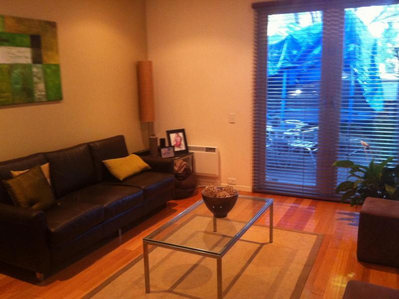 TV/lounge room