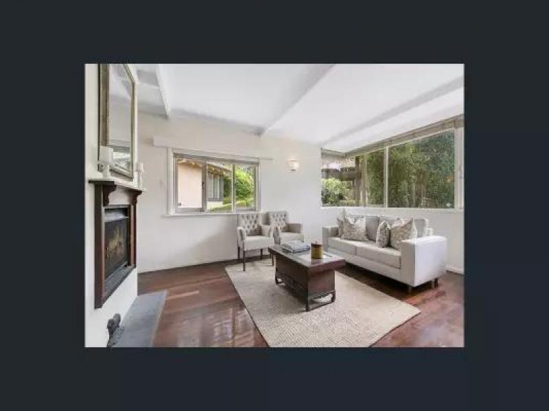 Gordon, NSW - $300