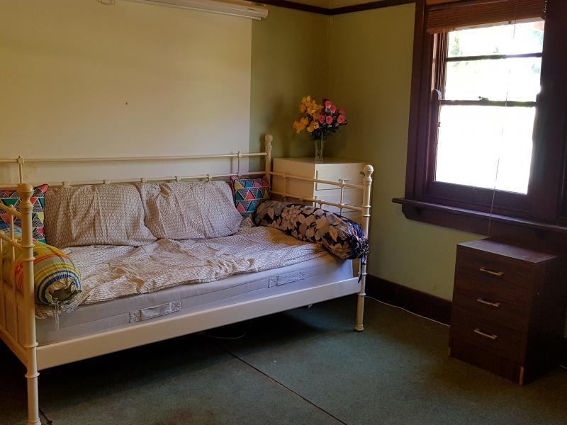 Braybrook, VIC - $200