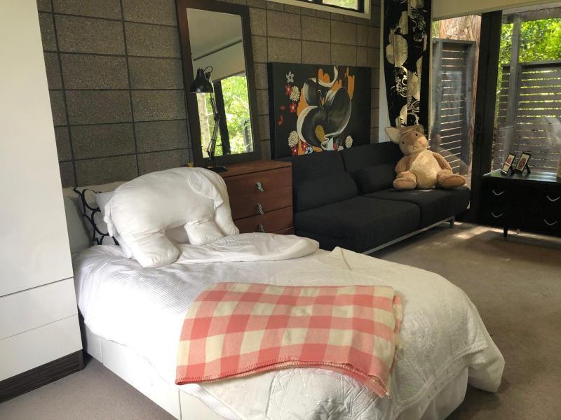 70s room