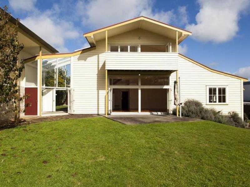 Auckland - $290