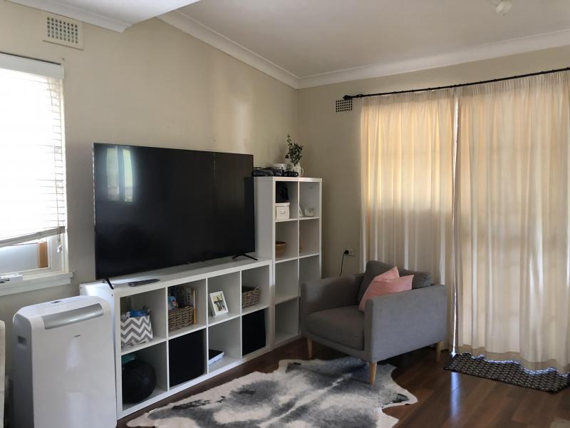 Oatley, NSW - $300