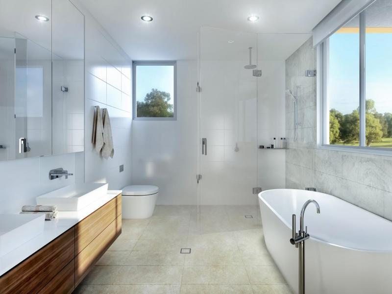 Strathfield, NSW - $320