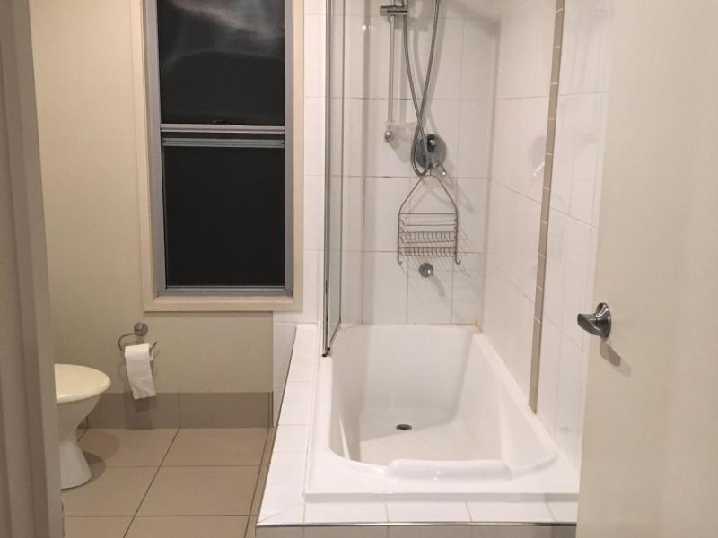 Tarragindi, QLD - $180