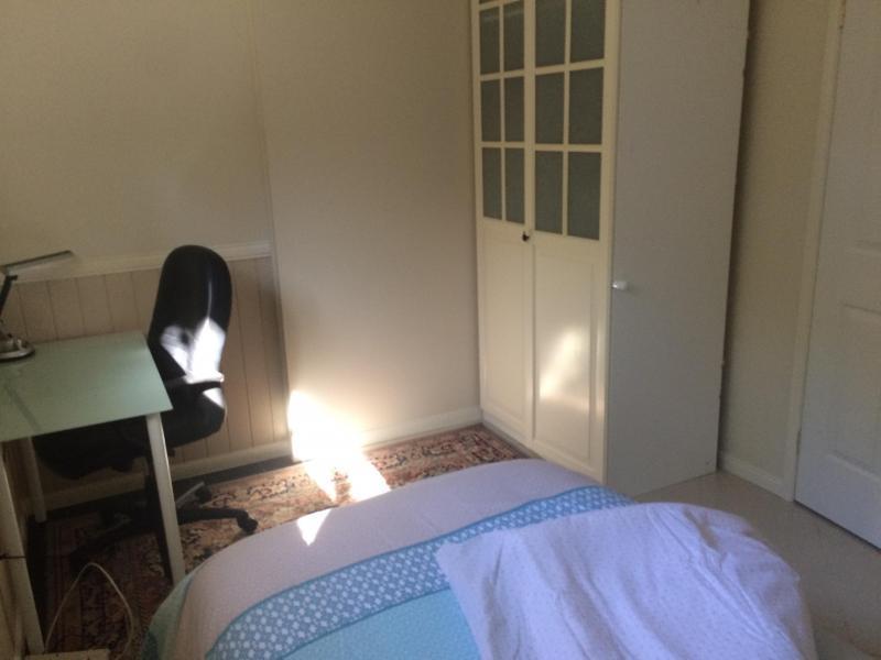 Chelmer, QLD - $230
