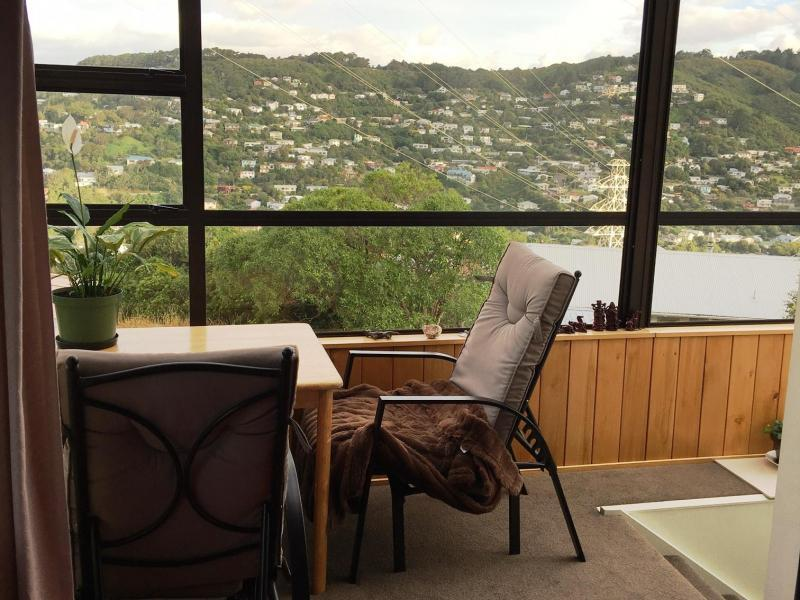 Wellington - $230