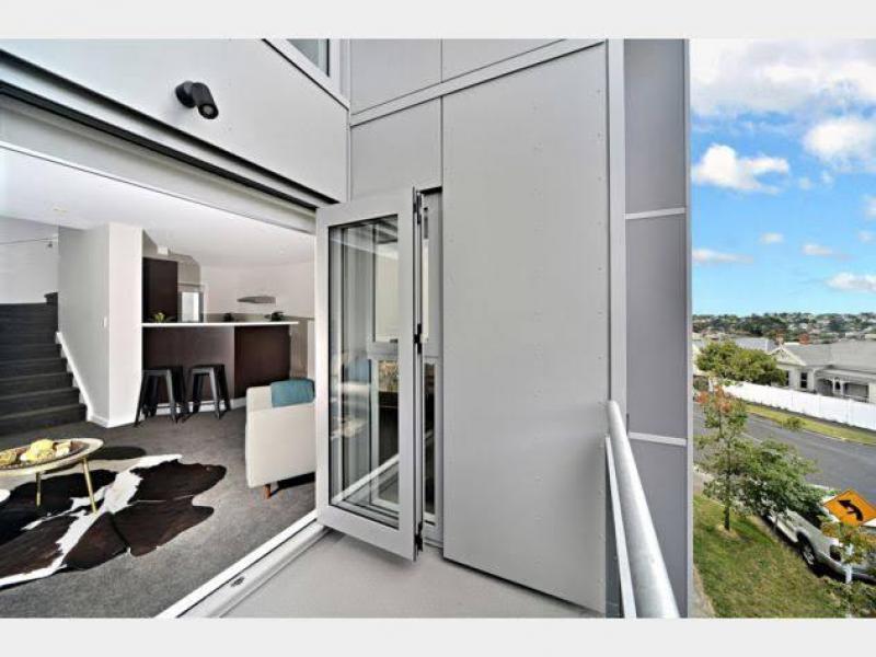Auckland - $230