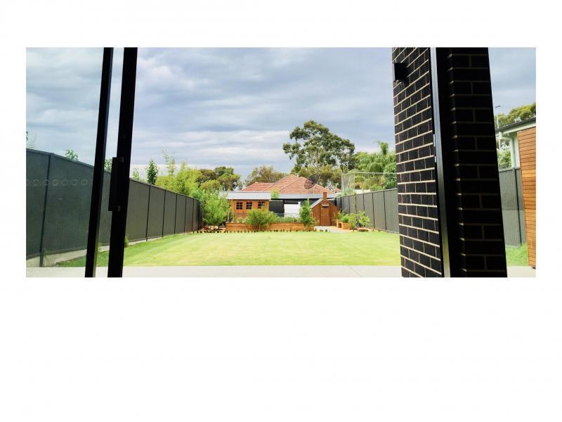 Linden Park, SA - $250