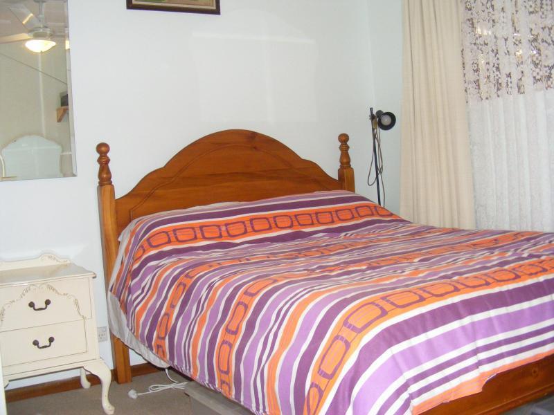 Bed room 2 .