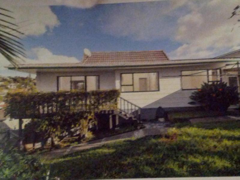 Auckland - $250