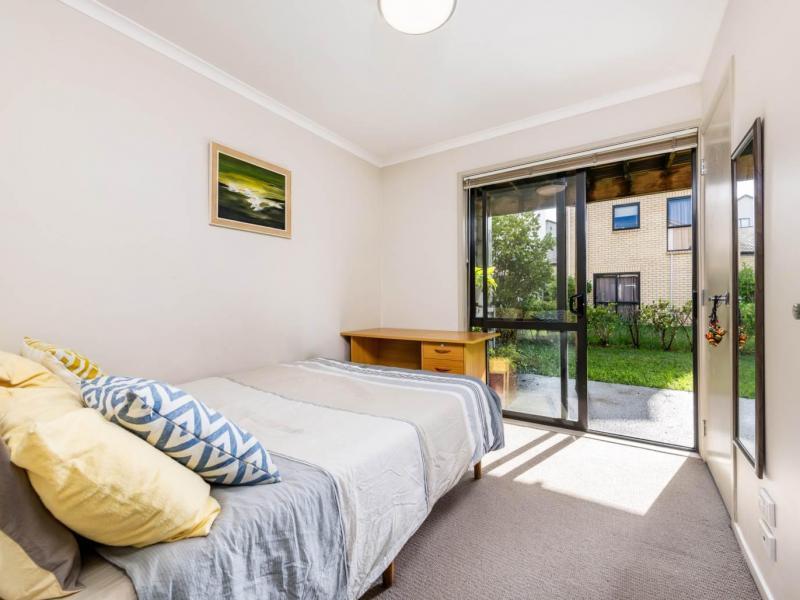 Auckland - $390