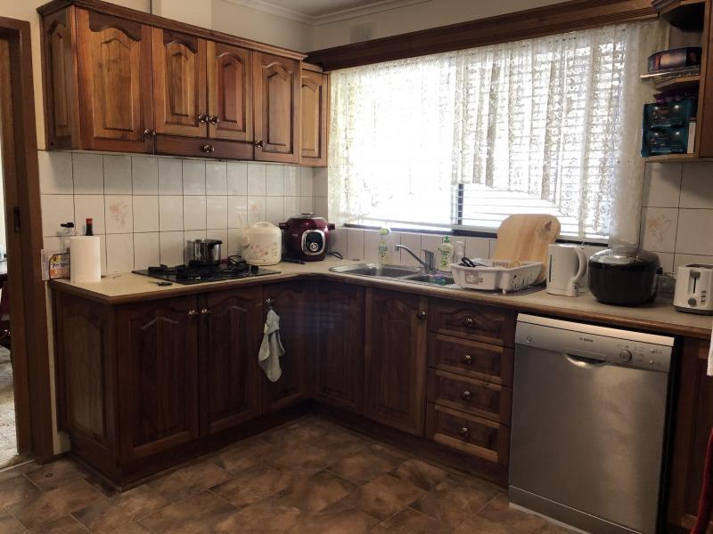 Marleston, SA - $250