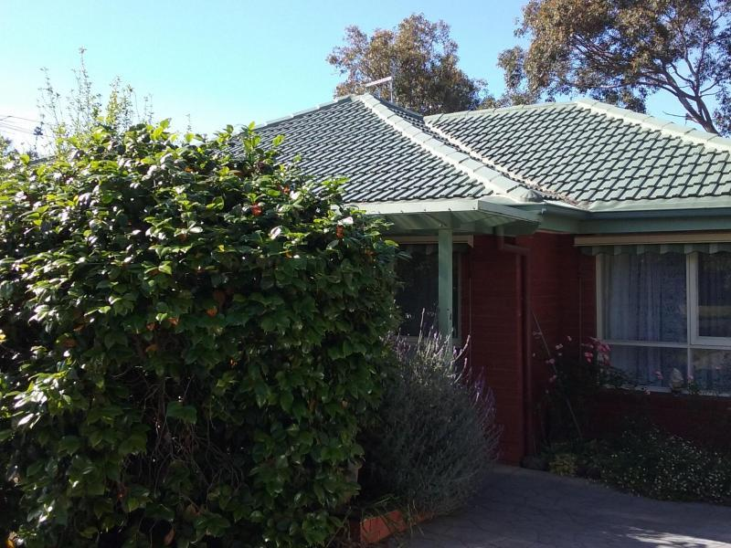 Bundoora, VIC - $260