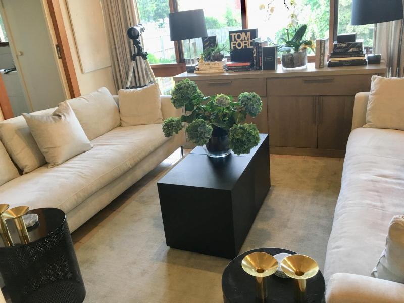 Kew, VIC - $400