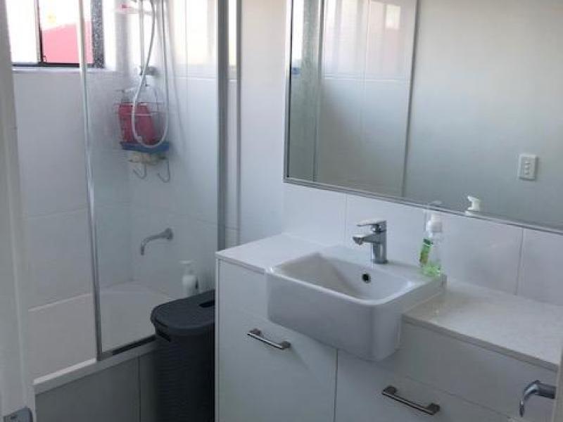 Carina, QLD - $160