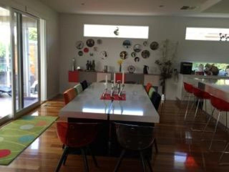 Bentleigh East, VIC - $300