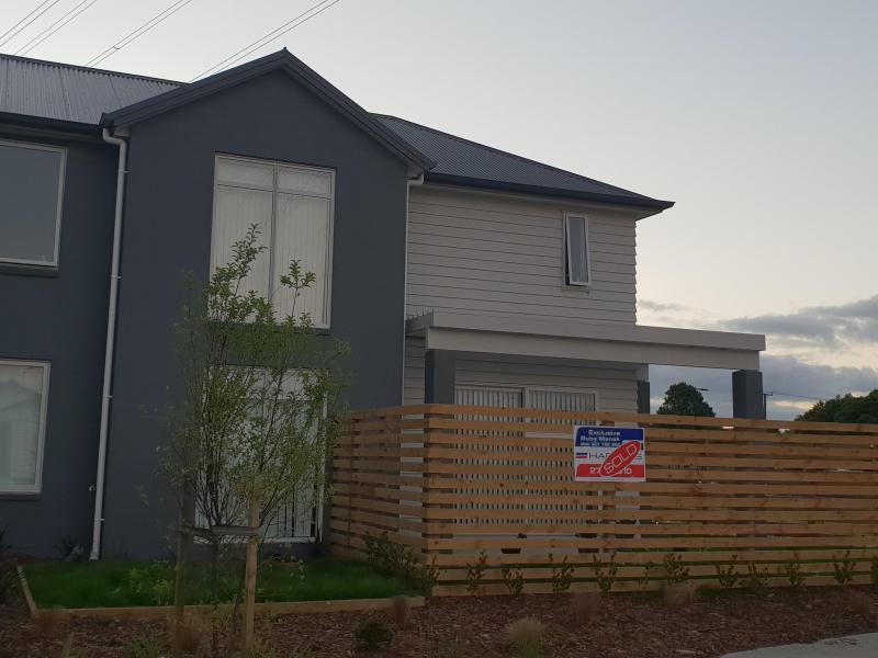 Takanini, Auckland - $220