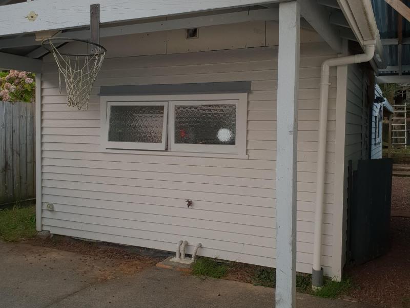 Auckland - $210