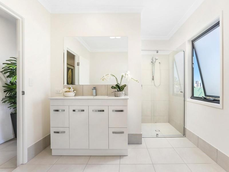 Petrie Terrace, QLD - $270