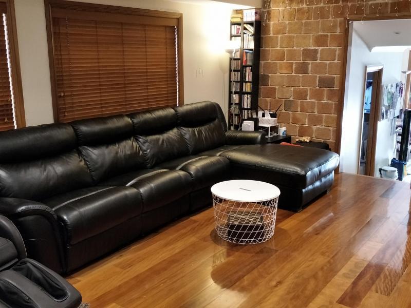 Matraville, NSW - $330