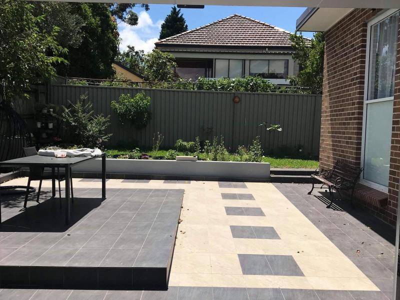 Dulwich Hill, NSW - $350