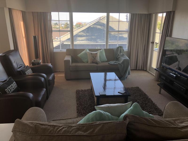 Auckland, - $240